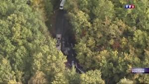 Collision mortelle en Gironde : l'accident le plus meurtrier depuis 33 ans