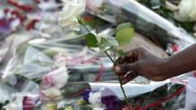 Hommage Carillon attentats victimes