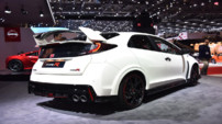 Honda-Civic-Type-R-Salon-Gen-ve-2015-04