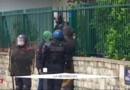 Manifestant blessé à Paris : le Défenseur des droits ouvre une enquête