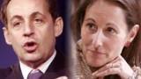 Sarkozy meilleur président que Royal