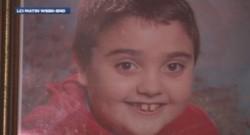 Corentin, 11 ans, est mort après avoir été admis pour une simple appendicite dans une clinique à Metz.