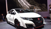 Honda-Civic-Type-R-Salon-Gen-ve-2015-05