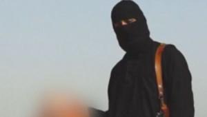 Jihadi John, londonien et bourreau affiché de daech, a été visé par un raid américain en Syrie