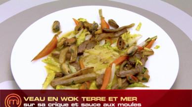 http://s.tf1.fr/mmdia/i/02/3/masterchef-saison-2-emilie-10542023avgfk_2084.jpg?v=1