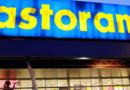 Un magasin Castorama.