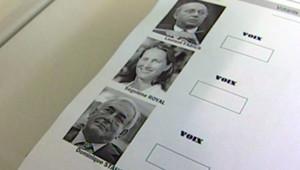 vote ps voix