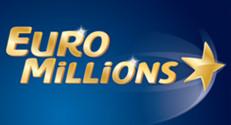 300_euromillions_1