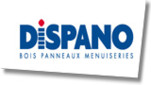 632- Dispano- logo