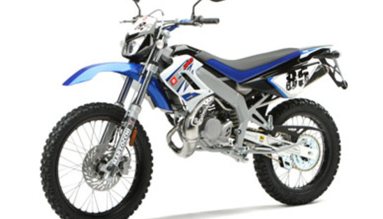 DRD Racing 50R