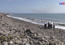 Le 13 heures du 2 août 2015 : MH370 : Des débris métallique retrouvés à La Réunion - 83