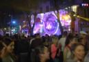 Le 13 heures du 25 mai 2015 : La féria de Nîmes, un final des plus festifs ! - 1658