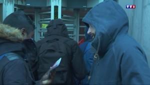 Noisy-Le-Sec : Agression des élèves au Lycée, les enseignants font grèves