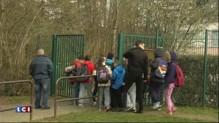 Pédophilie en milieu scolaire : les mesures envisagées par le gouvernement