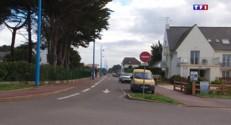 Tourisme : le Morbihan en manque d'infrastructures d'accueil