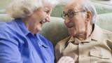 Quelques aides pour les personnes âgées
