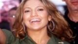 Jennifer Lopez se marie ?