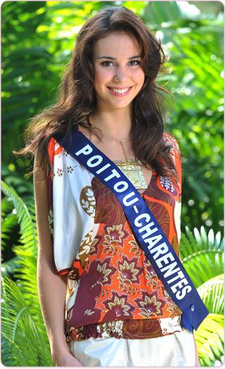 Miss Bout de Viande 2009 2691025szvzx