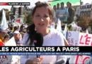 Agriculteurs en colère : après l'intervention de Manuel Valls, le temps de la réflexion