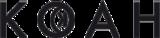 Logo KOAH - DALS5