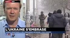 Ukraine : pourquoi on attaque Marioupol