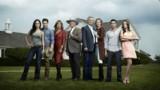 Dallas fait son grand retour sur TF1