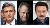 Affaire Bettencourt : l'ex-majordome et cinq journalistes jugés dans le procès des écoutes