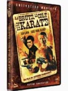 La Brute, Le Colt Et Le Karate
