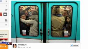 Circulation alternée : entre amusement et agacement des internautes