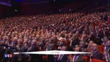 """Congrès de l'association des maires de France : la baisse des dotations jugée """"insoutenable"""""""