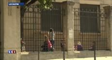 Rythmes scolaires : Lyon fait payer ses activités périscolaires