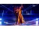 Danse avec les stars : un tango pour Tonya