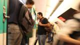 RATP : attention préavis de grève pour lundi