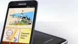 Le Galaxy Note 2 de Samsung dévoilé le 29 août