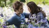 Kristen Stewart a bien trompé Robert Pattinson... et s'excuse