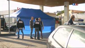 Assassinat de Sollacaro : l'onde de choc en Corse
