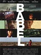 babel_cineus