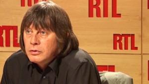 Bernard Thibault (CGT) sur RTL (6 octobre 2008)