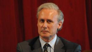 Georges Tron Draveil Essonne