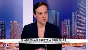 Opération antiterroriste à Molenbeek : ce que l'on sait