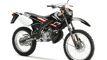 SENDA XTREME 50R