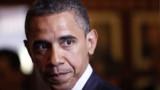 Elections USA 2012 : Obama bientôt fixé sur sa Santé