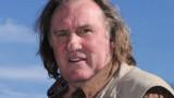 """Roxane Depardieu défend son père, un homme """"proche des gens"""""""