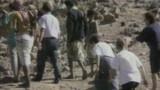 Yémen : les otages français menacés de mort