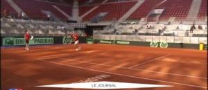 Nadal accusé de dopage par Roselyne Bachelot : les Espagnols agacés