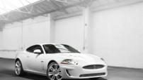 Photo 1 : Jaguar XK et XKR