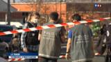 Sécurité : l'UMP assène ses coups au PS