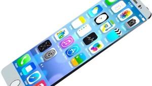 iphone 6 air apple