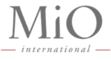 Logo MIO INTERNATIONAL - DALS5