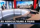 Nouvelle série d'aides aux agriculteurs : Xavier Beulin a-t-il obtenu ce qu'il voulait ?